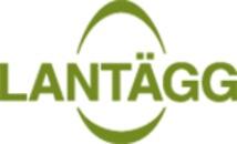 Vadsbo Ägg AB logo