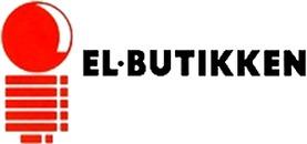 El-Butikken logo