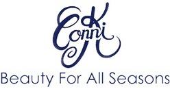 Beauty For All Seasons logo