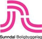 Sunndal Boligbyggelag logo