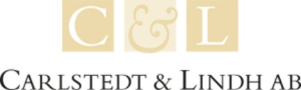Carlstedt & Lindh AB logo