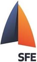 Sogn og Fjordane Energi AS logo