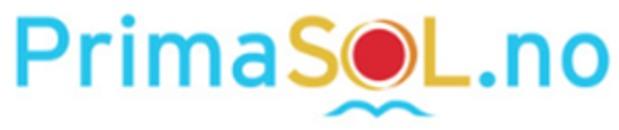 Prima Sol logo