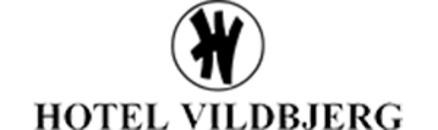 Hotel Vildbjerg logo
