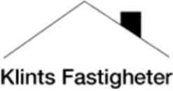 Klints Fastigheter logo