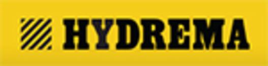 Hydrema A/S logo