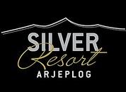 Silver Resort Arjeplog logo