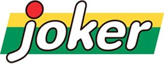 Joker Aasheim logo