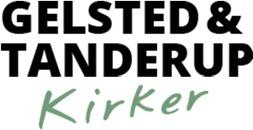 Tanderup Sogns Menighedsråd logo