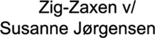 Zig-Zaxen logo