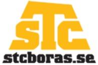 Schakt & Transport i Borås Entreprenad AB logo