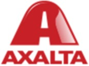 Axalta Powder Coating Systems Nordic AB logo