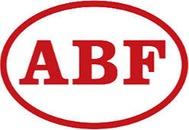 ABF Gävleborg logo