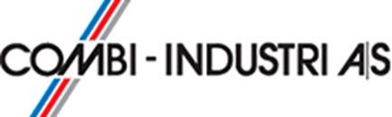 Combi-Industri A/S logo