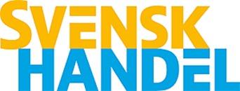 Svensk Handel AB logo