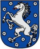Arvika Fastighets AB logo