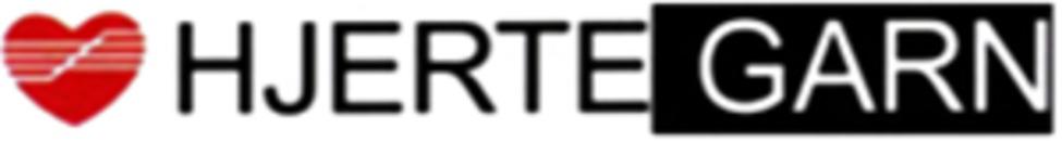 Hjertegarn A/S logo