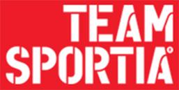 Team Sportia Stenungsund logo