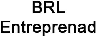 BRL Entreprenad logo