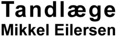 Tandlægerne i Helsingør V/ Mikkel Eilersen logo
