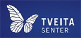 Tveita Frisør logo