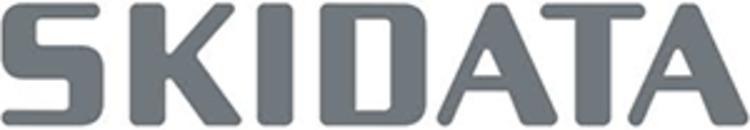 SKIDATA Scandinavia AB logo