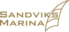 Sandviks Marina AB logo