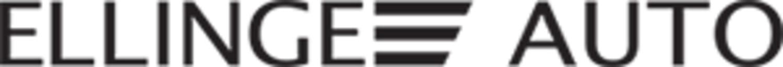 Ellinge Auto logo