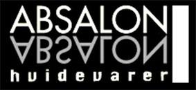 Absalon Hvidevarer logo