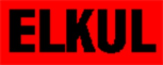 ELKUL logo