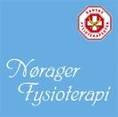 Nørager Fysioterapi ApS logo