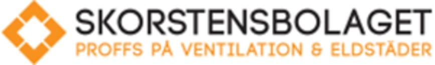 Skorstensbolaget AB logo
