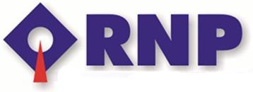 RNP i Landskrona AB logo