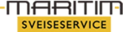 Maritim Sveiseservice AS logo