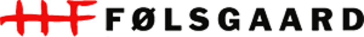 Hans Følsgaard A/S logo