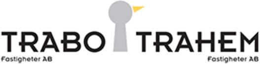 Trabo/Trahem Fastigheter AB logo