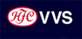 H. J. Christensen A/S logo
