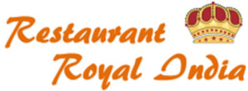 Restaurant Royal India logo