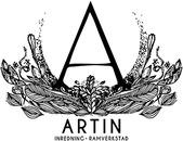 Artin logo