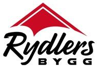 Rydlers Bygg logo