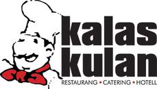 Kalaskulan logo