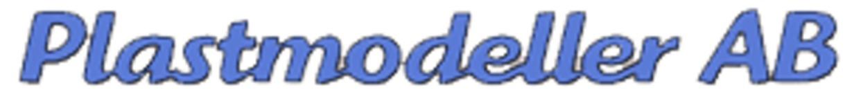 Plastmodeller K & R Johansson AB logo