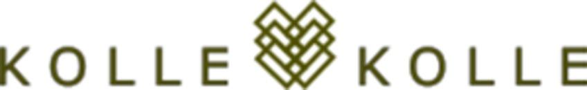 Kollekolle Konferencehotel logo