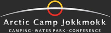 Arctic Camp Jokkmokk logo