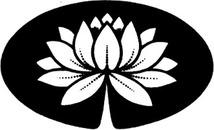 Jungiansk Psykoanalytiker IAAP logo