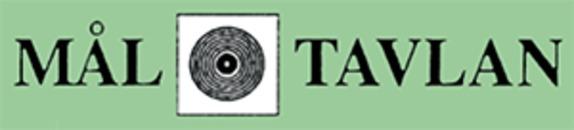 Måltavlan logo