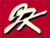J. & K. Kappel Entreprenørforretning ApS logo