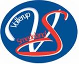 Vollerup Smedeland A/S logo