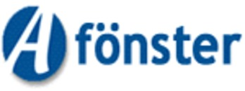 A Fönster AB logo