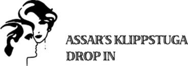 Assars Klippstuga logo